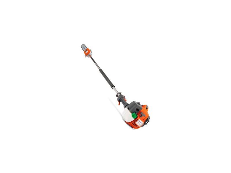 Pole Saw - Franklin Equipment Milwaukee