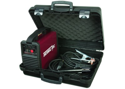 110 Amp Suit Case Welder