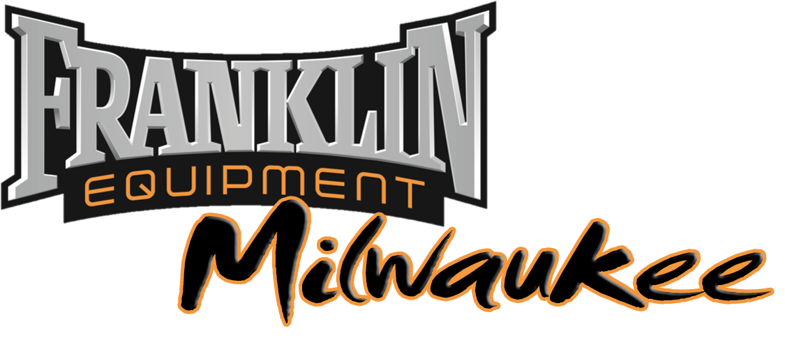 Franklin Equipment Milwaukee